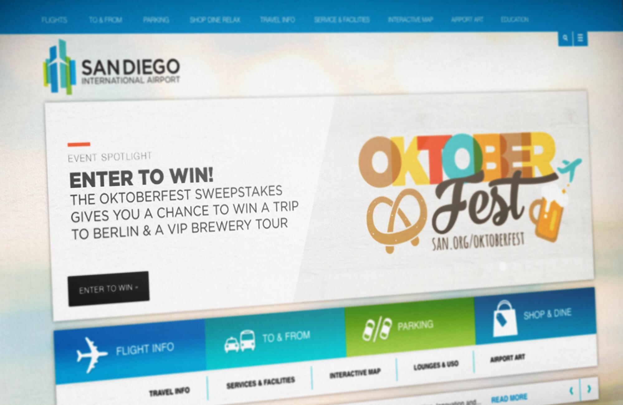 Custom Responsive Website Design Examples & Options Clarity Demos
