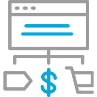 Clarity eCommerce Store Management