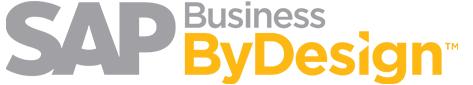 SAP Business ByDesign Sitecore Integration