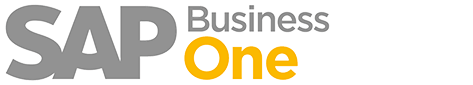 SAP Business One Sitecore Integration