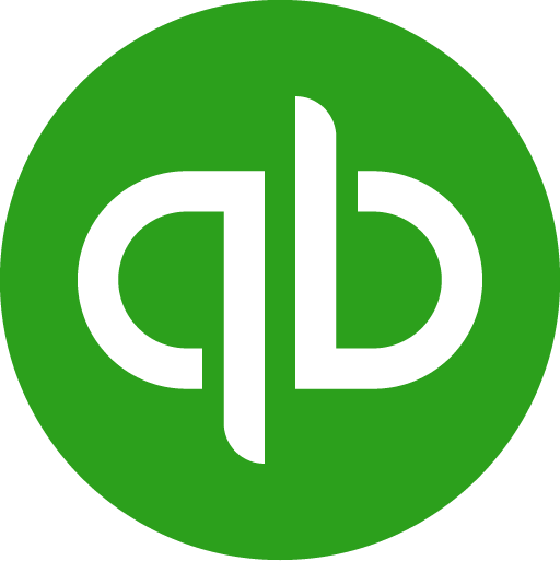 Clarity Quickbooks Integration