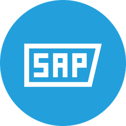 Clarity SAP Integration