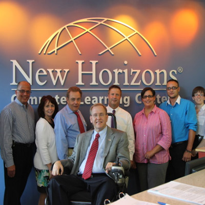 /images/portfolio/newhorizons/new horizons computer learning centers