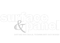 Surface & Panel