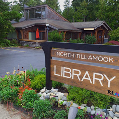 /images/portfolio/tcl/tillamook county library