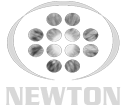 The Newton Group online enterprise e-commerce and corporate design refresh project resulted in dramatically improved automation for the Newton team.