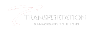 Transportation Management Solutions