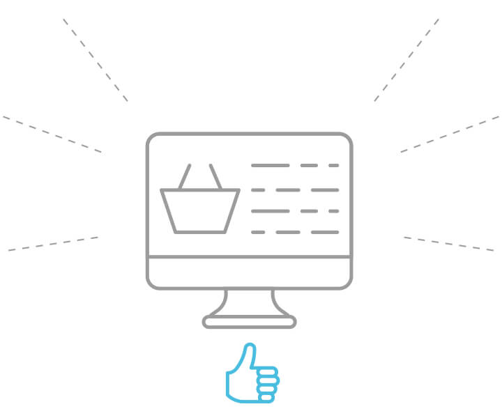 SAGE eCommerce Integration Resource Center | Clarity