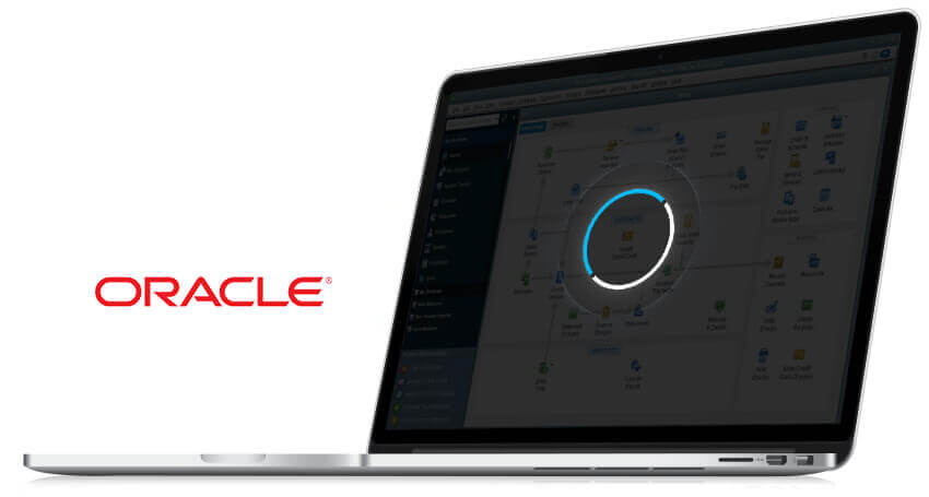 Oracle e Business Suite eCommerce Integration | Clarity