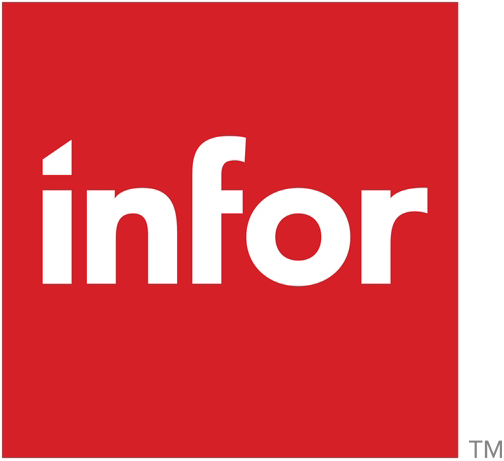 Clarity helps Infor ERP streamline your organization