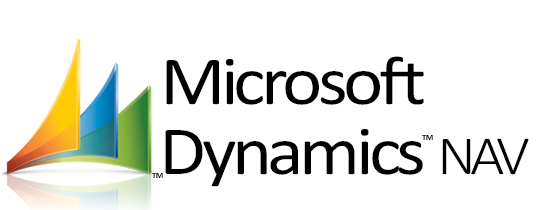 microsoft crm business solutions product demo case study