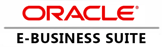 Clarity helps Oracle E-Business Suite streamline your organization