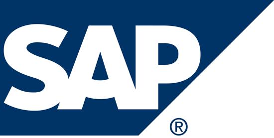 SAP ERP eCommerce Integration
