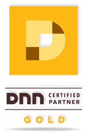 Clarity is a DNN Gold certified partner - compare DNN Evoq, Content, Basic, Engage