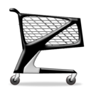 Custom Shopping Carts