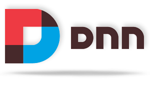 DNN Evoq Professional new platform for Clarity eCommerce