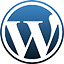 Clarity compares WordPress with DNN (DotNetNuke)
