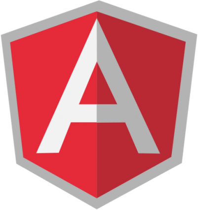 Clarity eCommerce | AngularJS User Controls