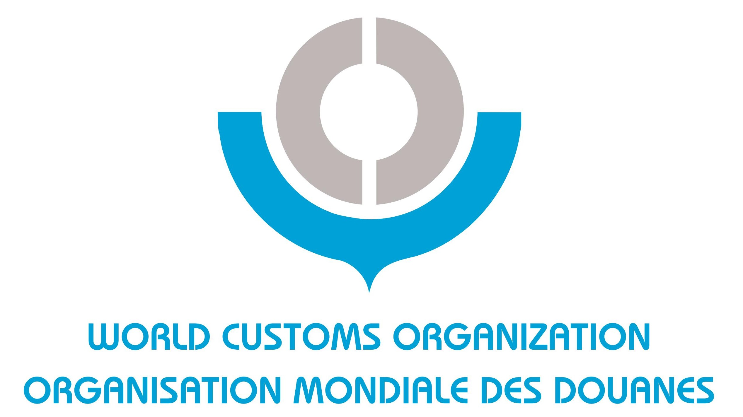 world customs organization compliance for e-commerce websites