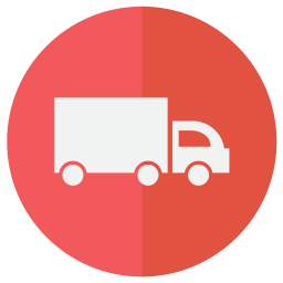 Clarity helps improve shipping and freight operations